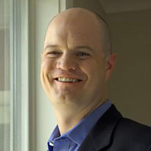 Bill Morrison, MBA