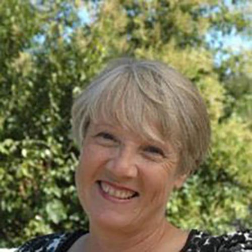 Jane Lock
