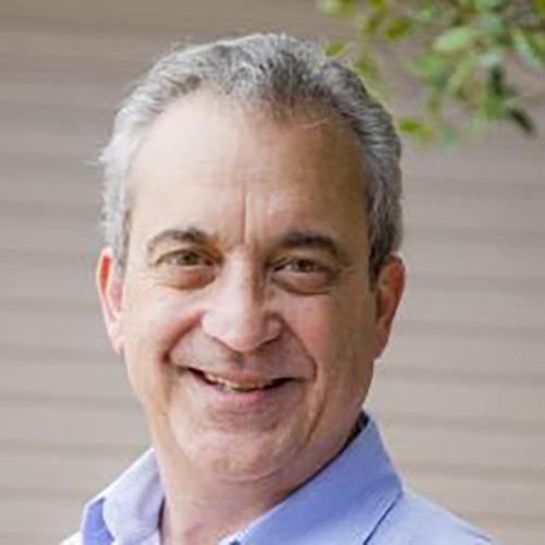 Sebastian Alioto, CPA