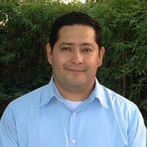 Hector Barranco